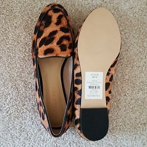 Talbots Shoes - shoes
